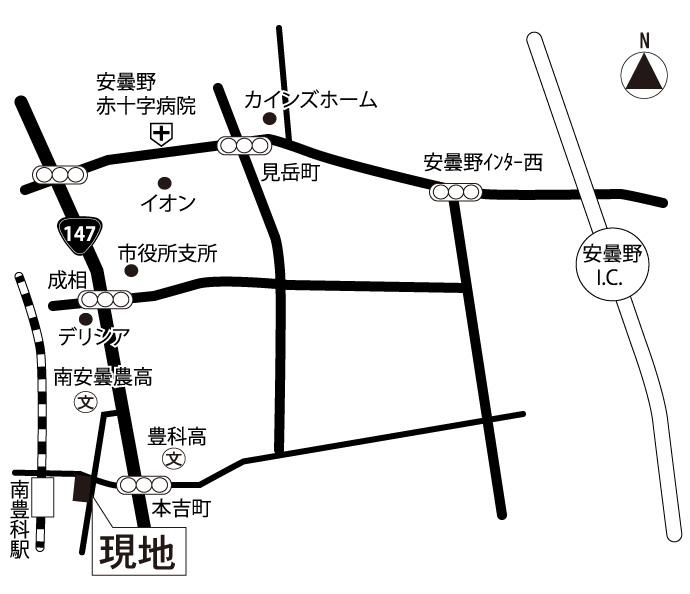 サンズタウン南豊科案内図.jpg