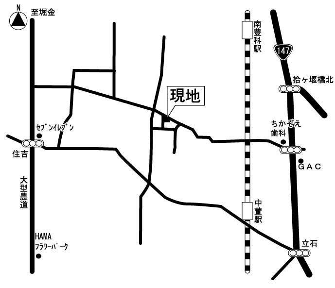 明盛地図-3[1].jpg