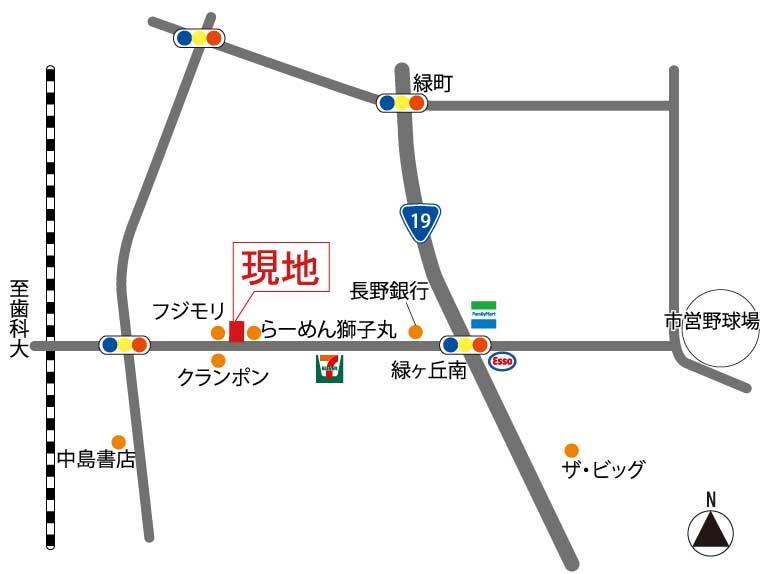 150701sanwajimsho-a.jpg