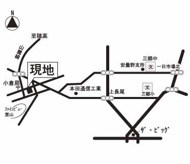 小倉地図.jpg