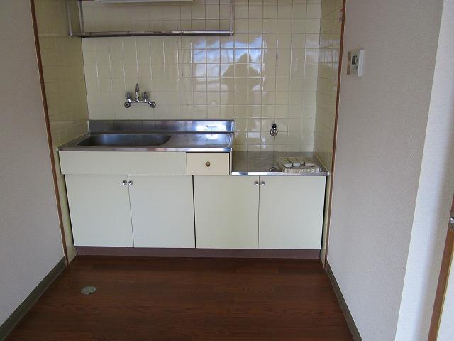 キッチンー2.jpg
