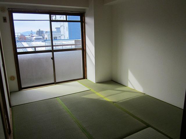 和室ー2.jpg