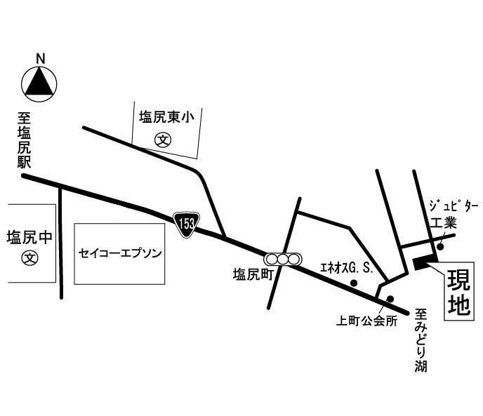 塩尻地図.jpg