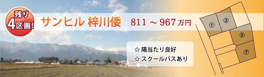 top36_sunhill_azusagawa_4.jpg